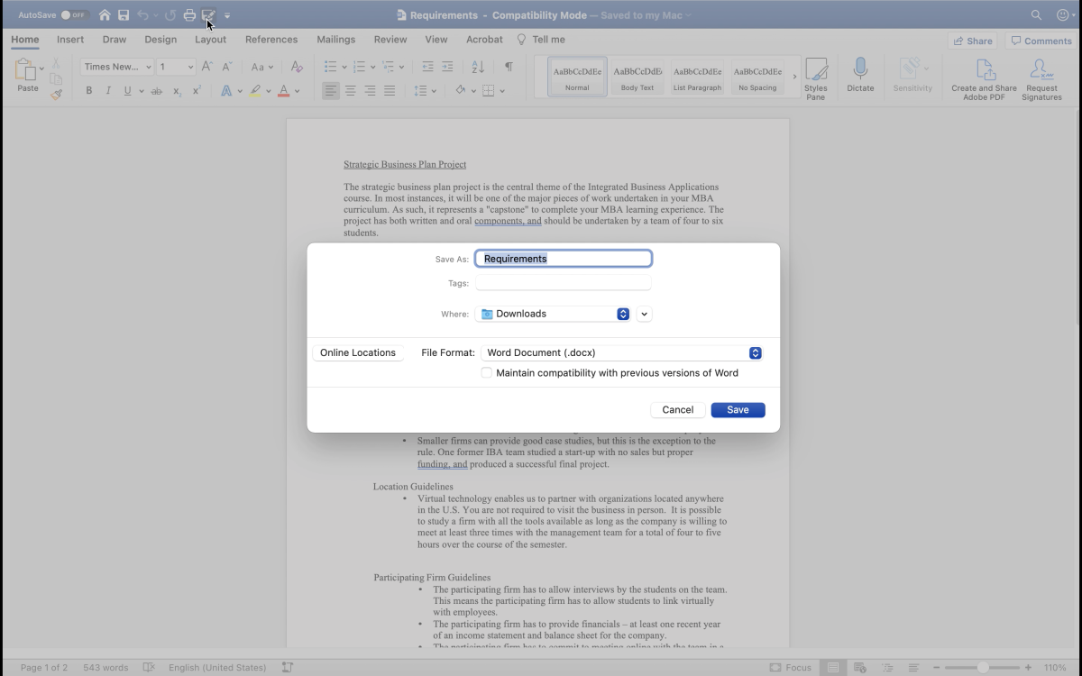 how-to-convert-a-pdf-to-word-with-adobe-acrobat-dc