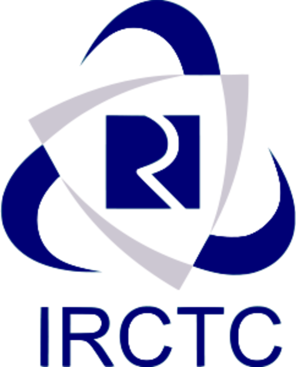 New tips to get confirmed tatkal ticket from IRCTC