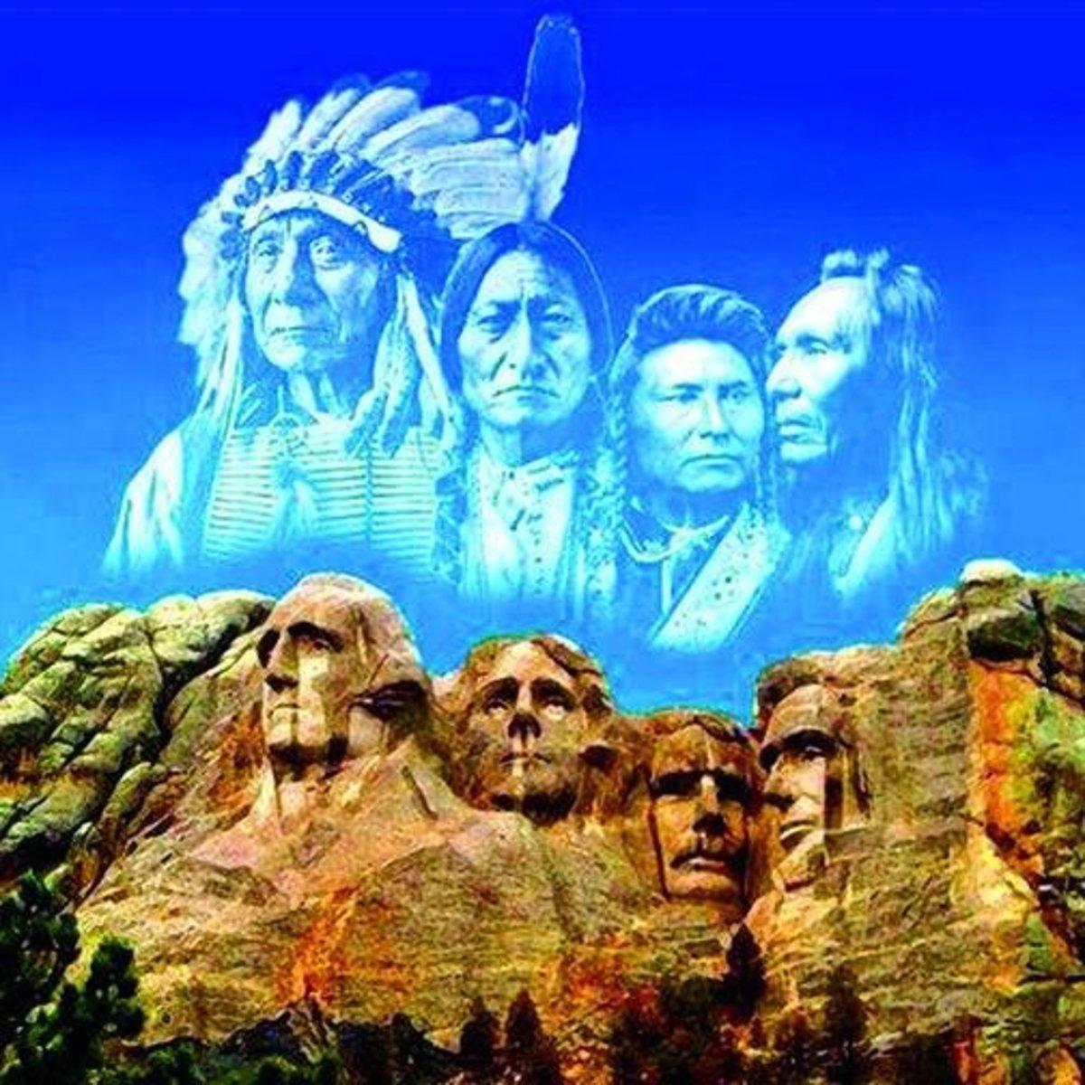 natures-freedom-heavens-freedom-human-freedom-and-liberation-saturdays-inspiration-40