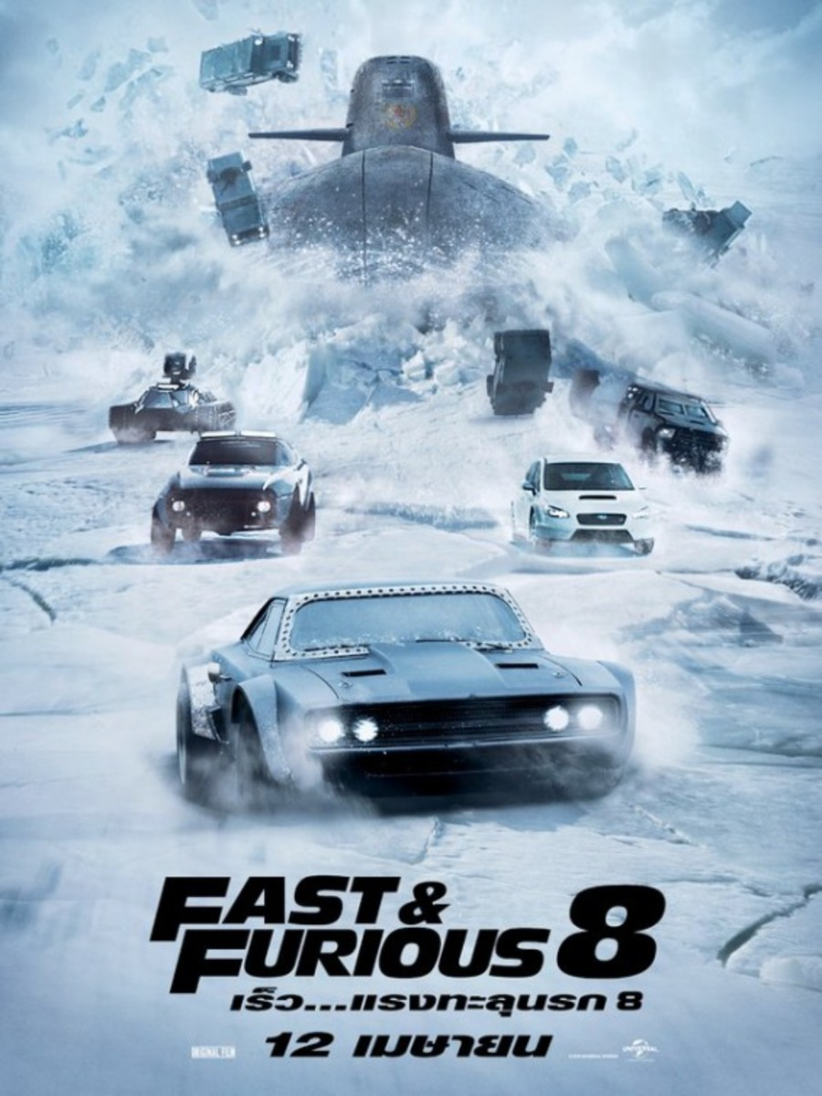 fast-8-the-fate-of-the-furious-2017-movie-review