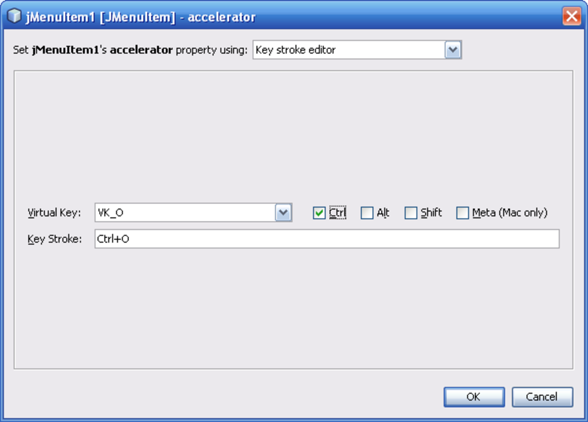 programming-in-java-netbeans-a-step-by-step-tutorial-for-beginners-lesson-42
