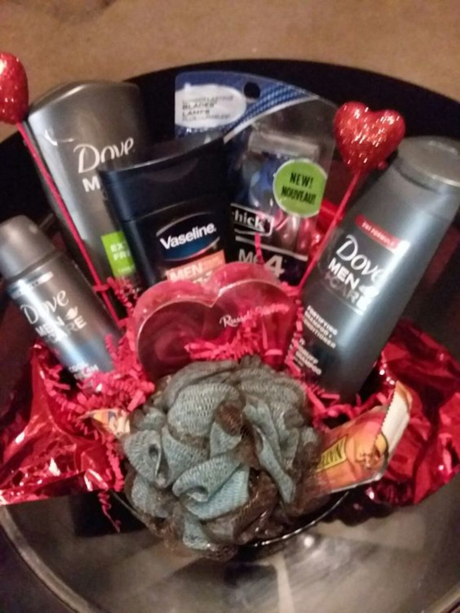 stocking-stuffers-for-husband