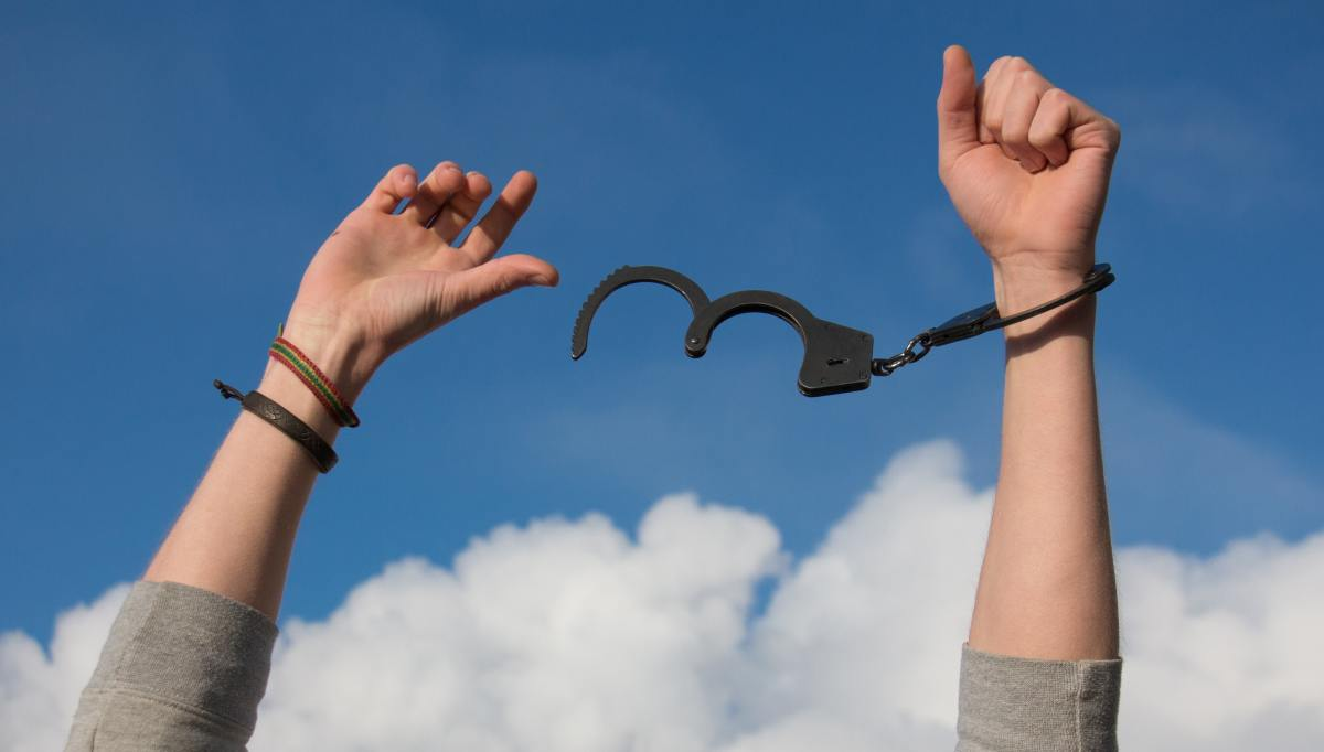 the-forgotten-prisoner-in-response-to-brenda-arledges-word-prompt-freedom