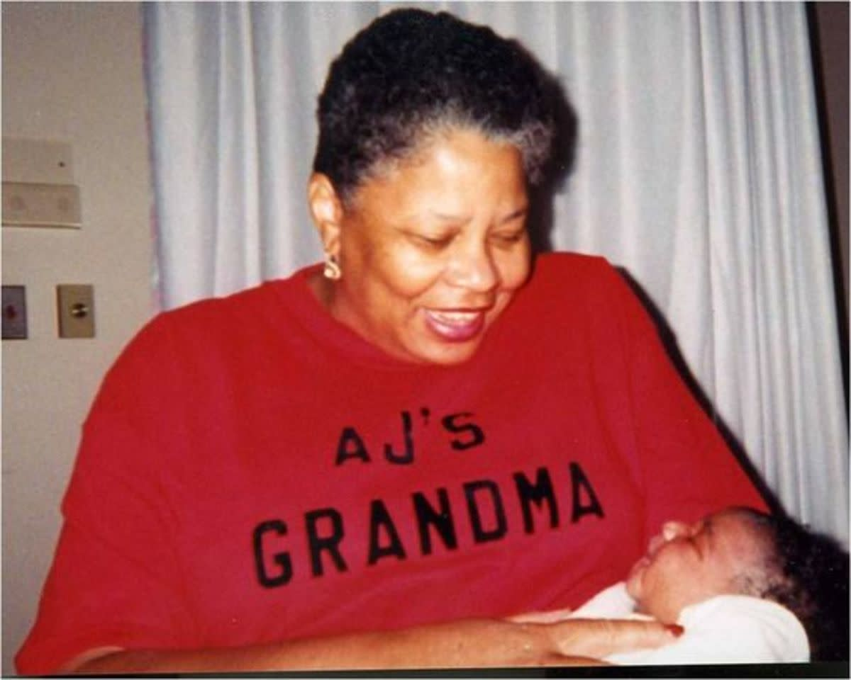 national-grandparents-day-is-always-the-first-sunday-after-labor-day
