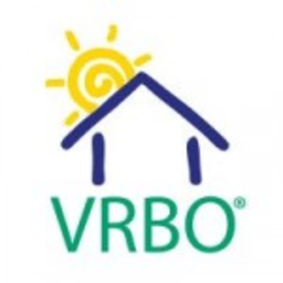 Finding Vacation Rentals By Owner Using VRBO