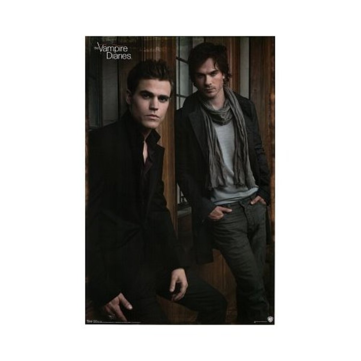 how-tv-changed-vampires
