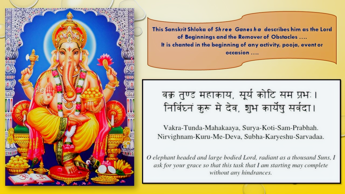 ganeshotsava-ten-days-festival-of-ganesha-the-lord-of-purity-knowledge-wisdom-collectivity-remover-of-obstacles