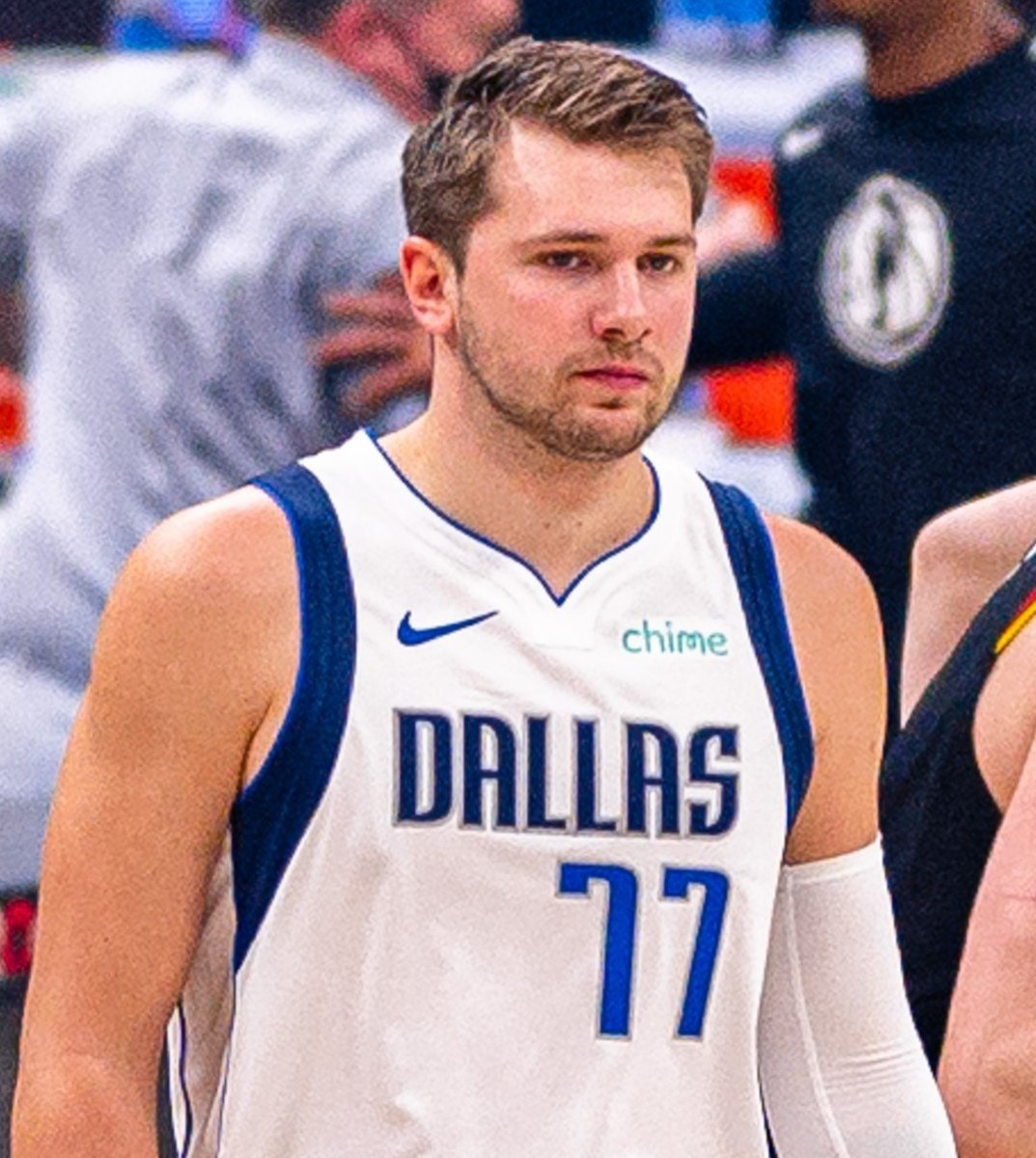 international-players-have-taken-over-the-nba