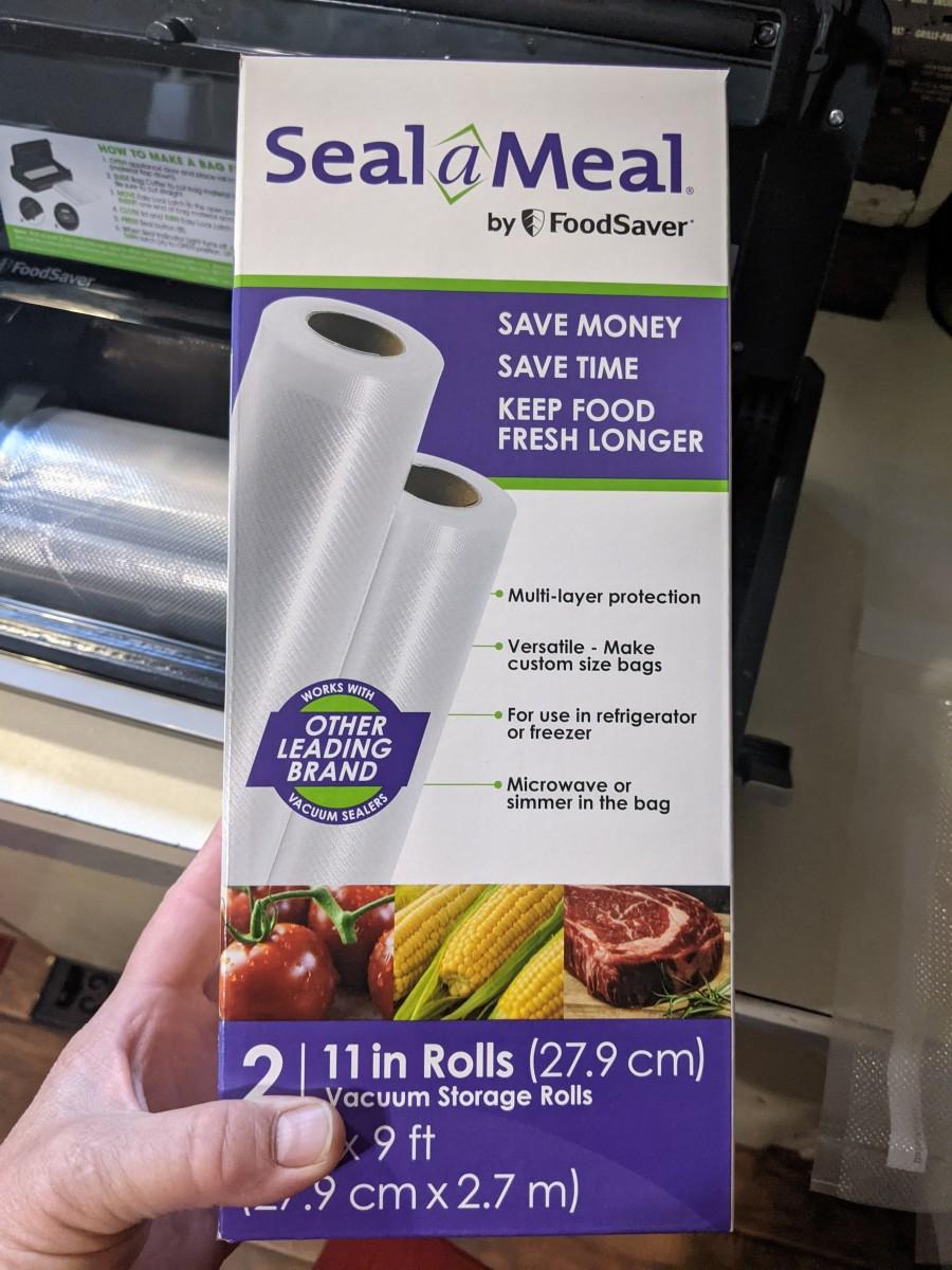 food-saver-food-bagging-system