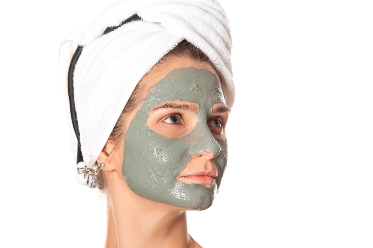 natural-skin-care-routine-for-acne-that-will-save-your-skin
