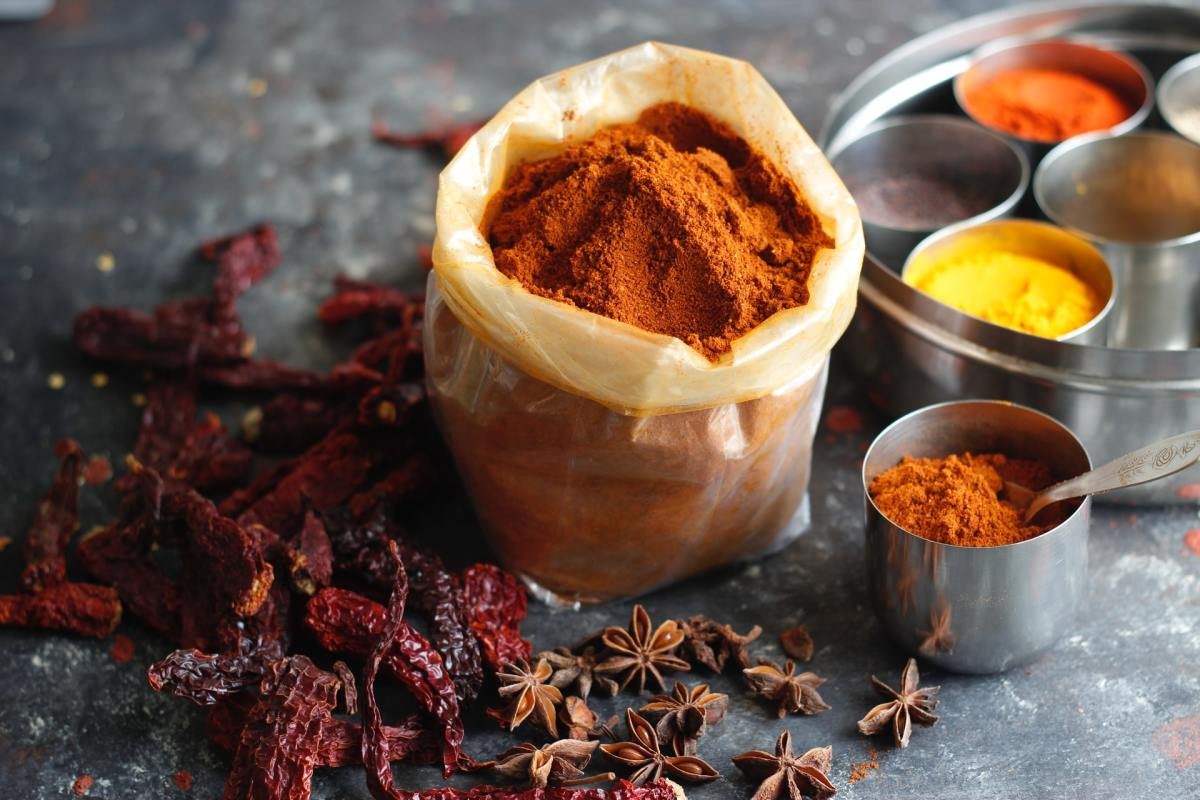 Benefits of Turmeric for Skin Care, Health and Beauty