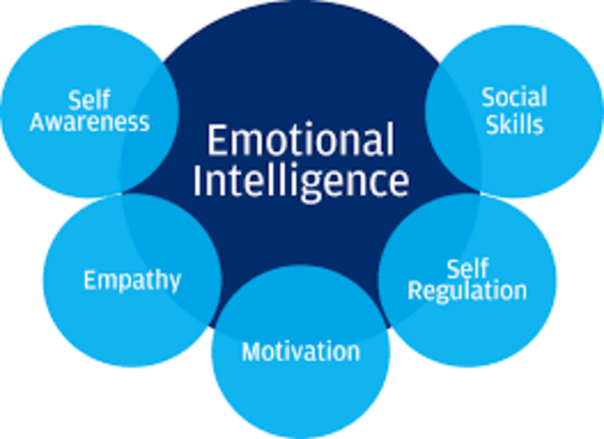 what-is-emotional-intelligence-and-how-its-different-from-emotional-maturity