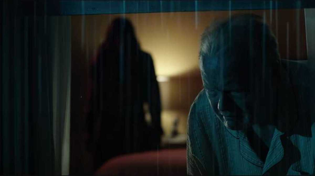 malignant-2021-movie-review