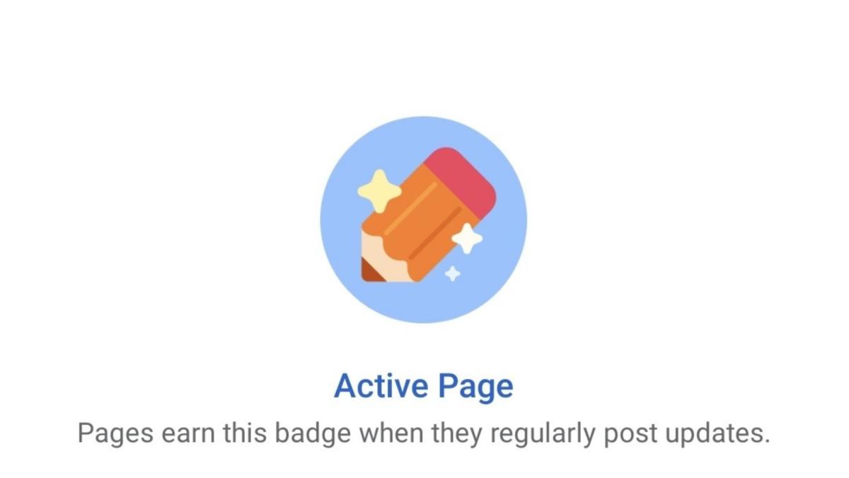facebook-page-badges