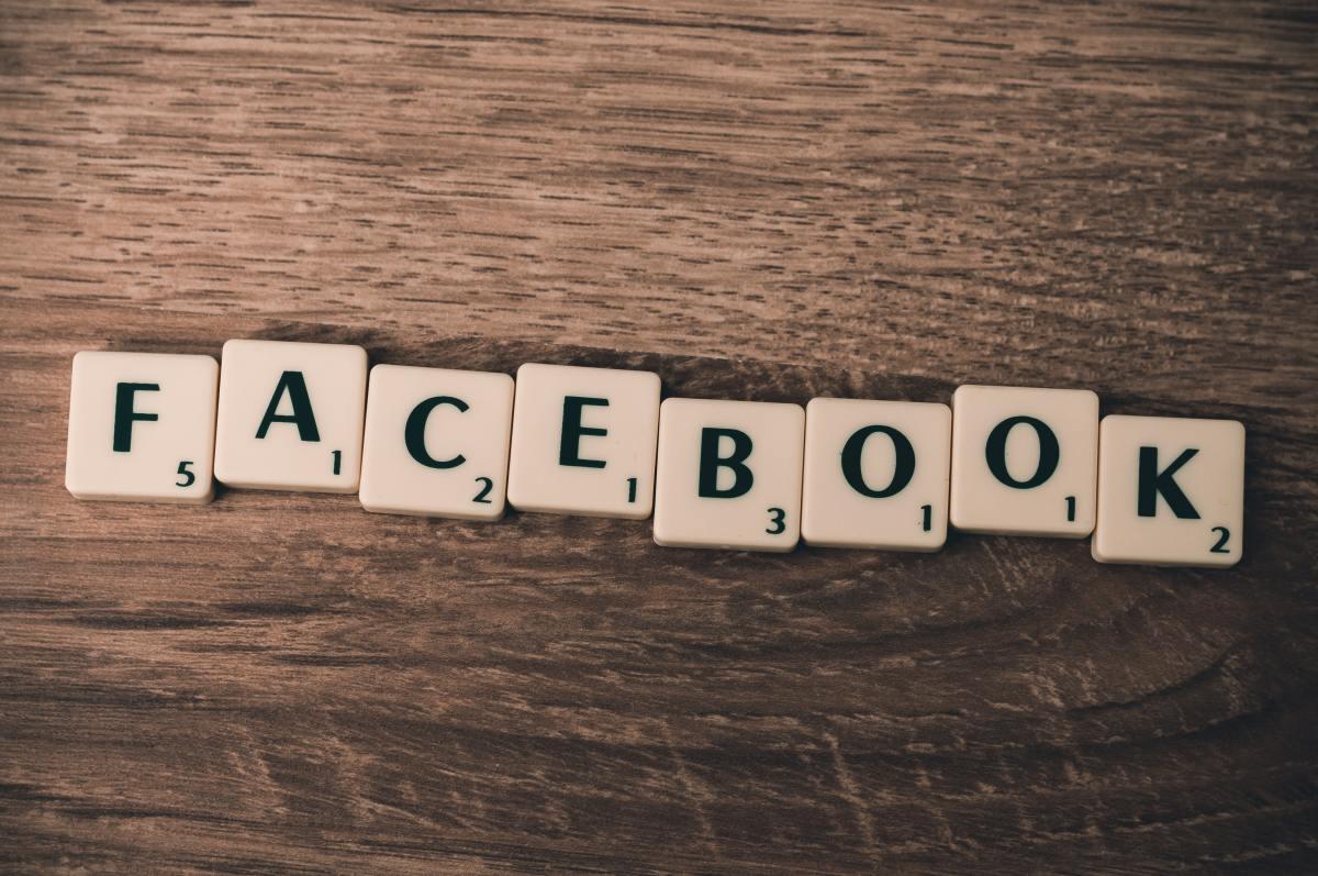 Important Social Network