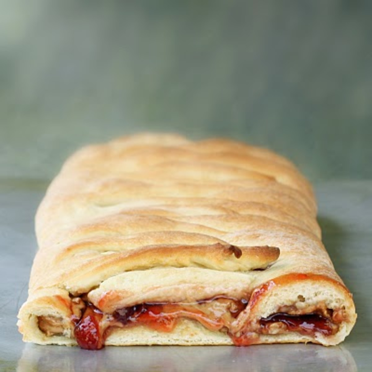 10-ways-to-make-peanut-butter-and-jelly-sandwiches