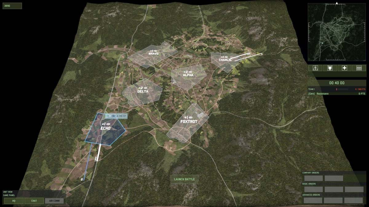 wargame-red-dragon-plunjing-valley-map-guide