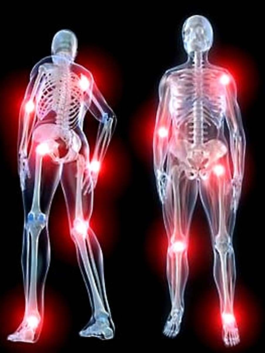 how-to-get-rid-of-joint-pain-and-inflammation-using-natural-supplements