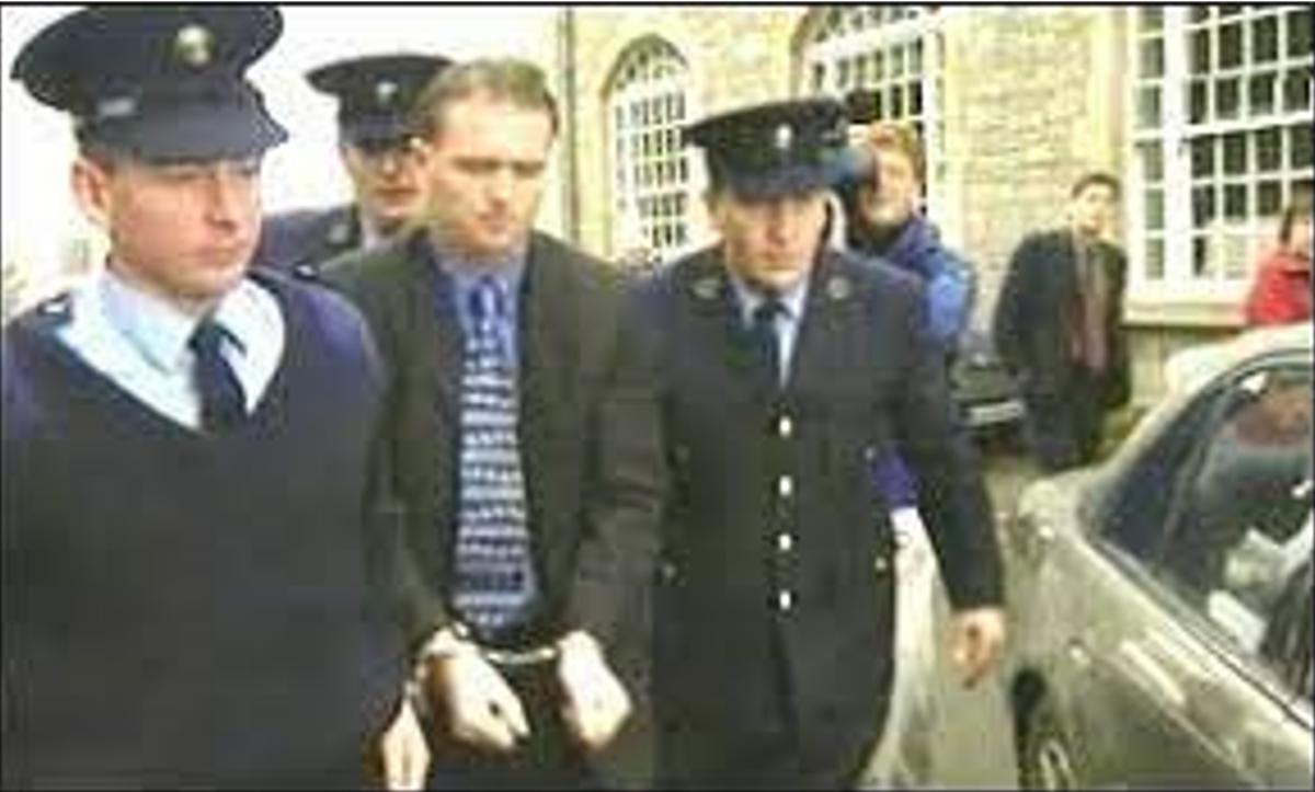 convicted-paedophile-vincent-mckenna-aka-irish-observer