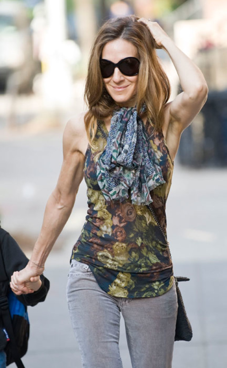 Photo courtesy: www.hollywoodlife.com