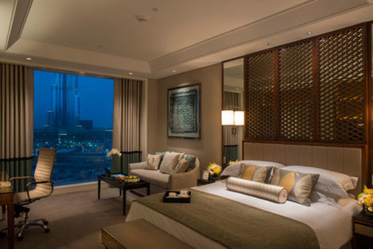 a-review-of-the-taj-hotel-in-dubai