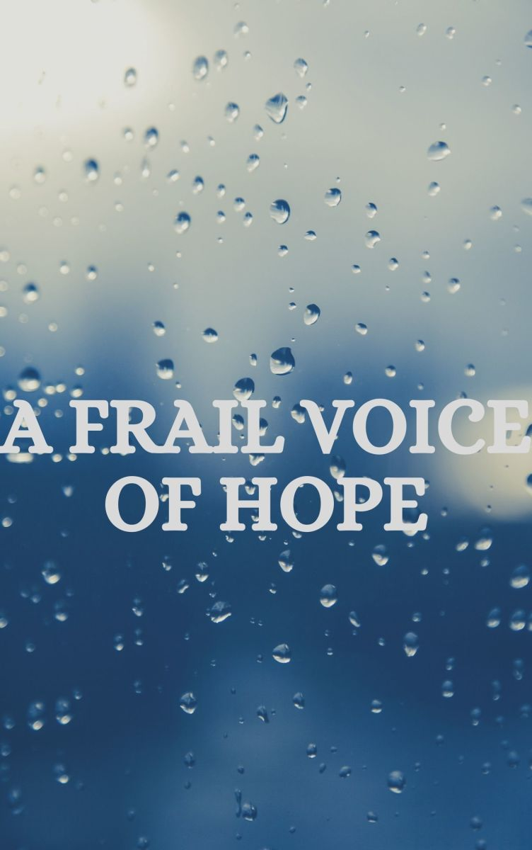 a-frail-voice-of-hope