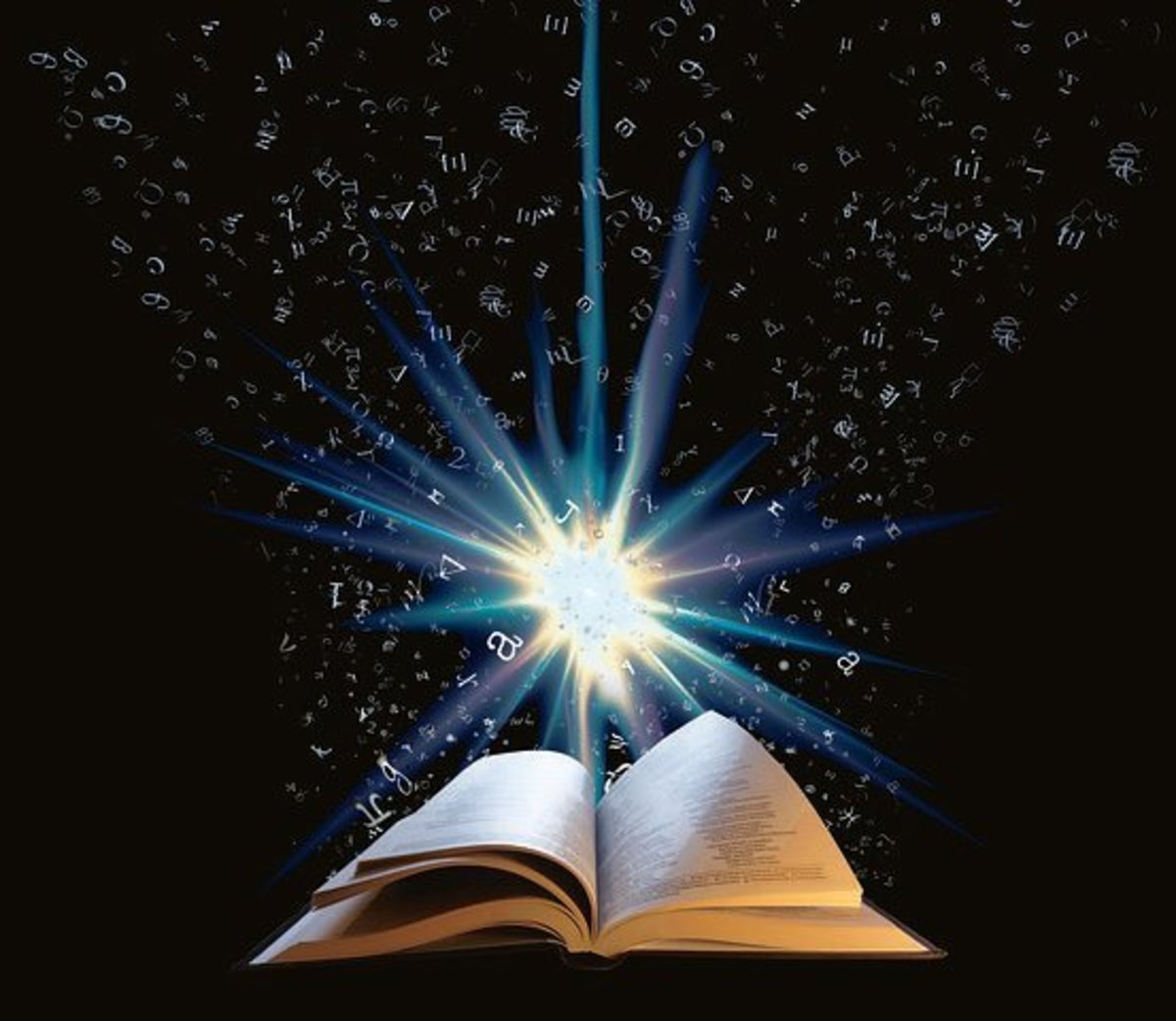the-light-of-gods-word