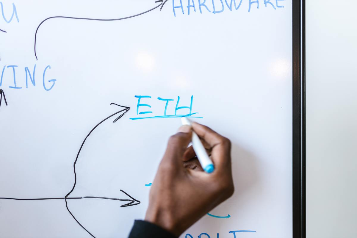 Smart Contracts are decentralized applications built on a blockchain network.