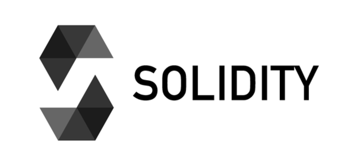 Solidity is a programming language used for building smart contracts on the Ethereum network.