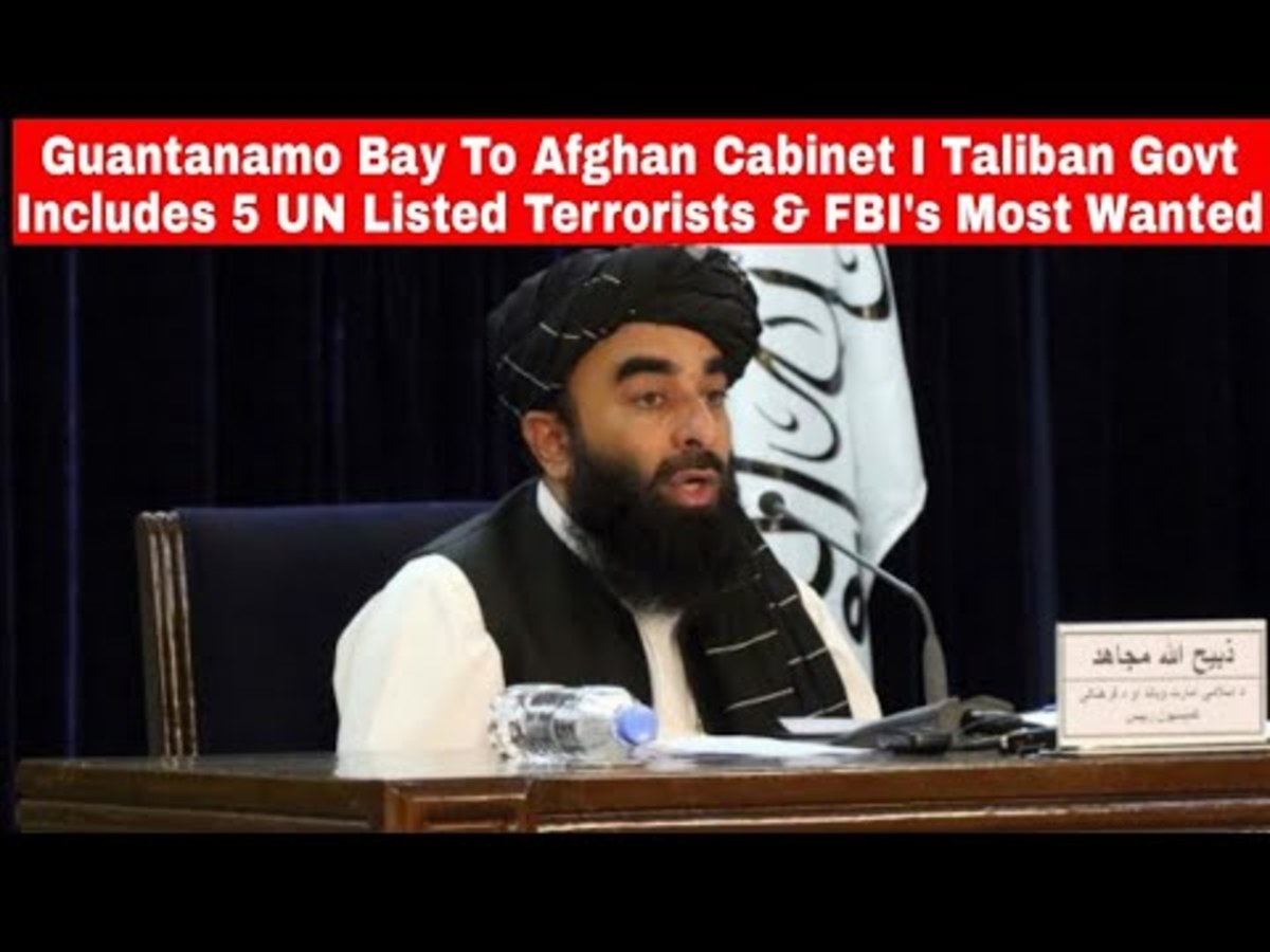 how-big-is-the-defeatat-least-14-in-taliban-cabinet-on-unscs-terrorism-blacklist