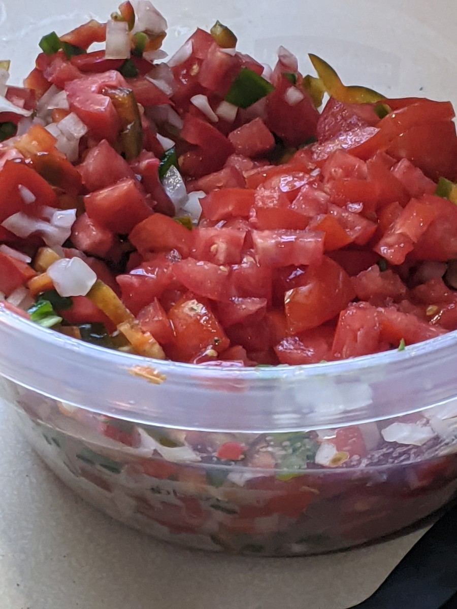 salsa-a-five-minute-mrs-wages-mix