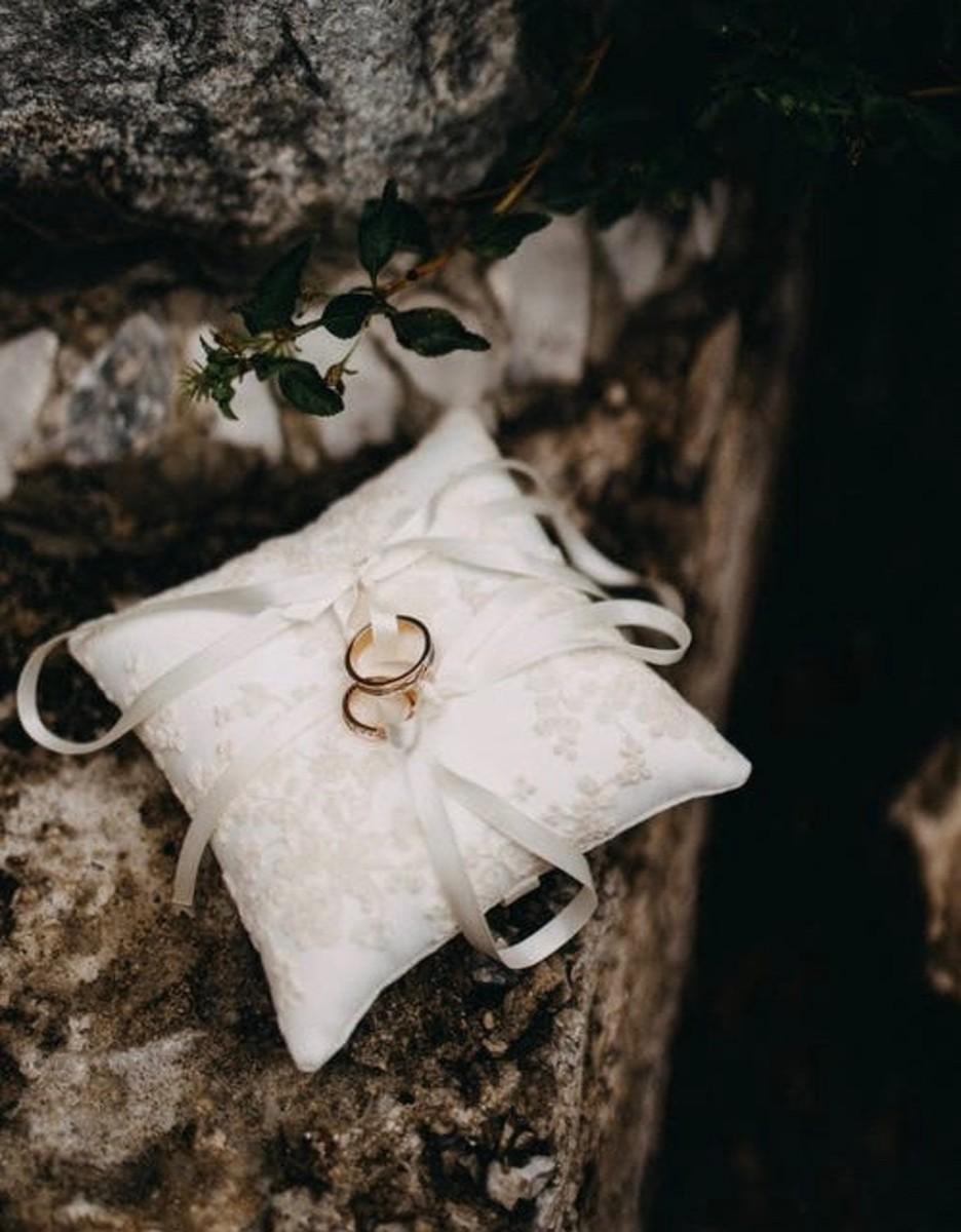 a-wedding-night