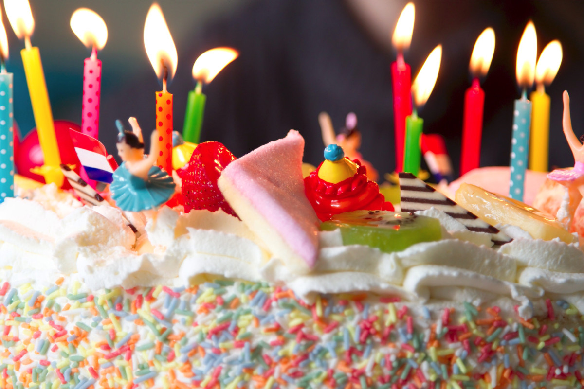 Sixteen Candles Movie Cast
