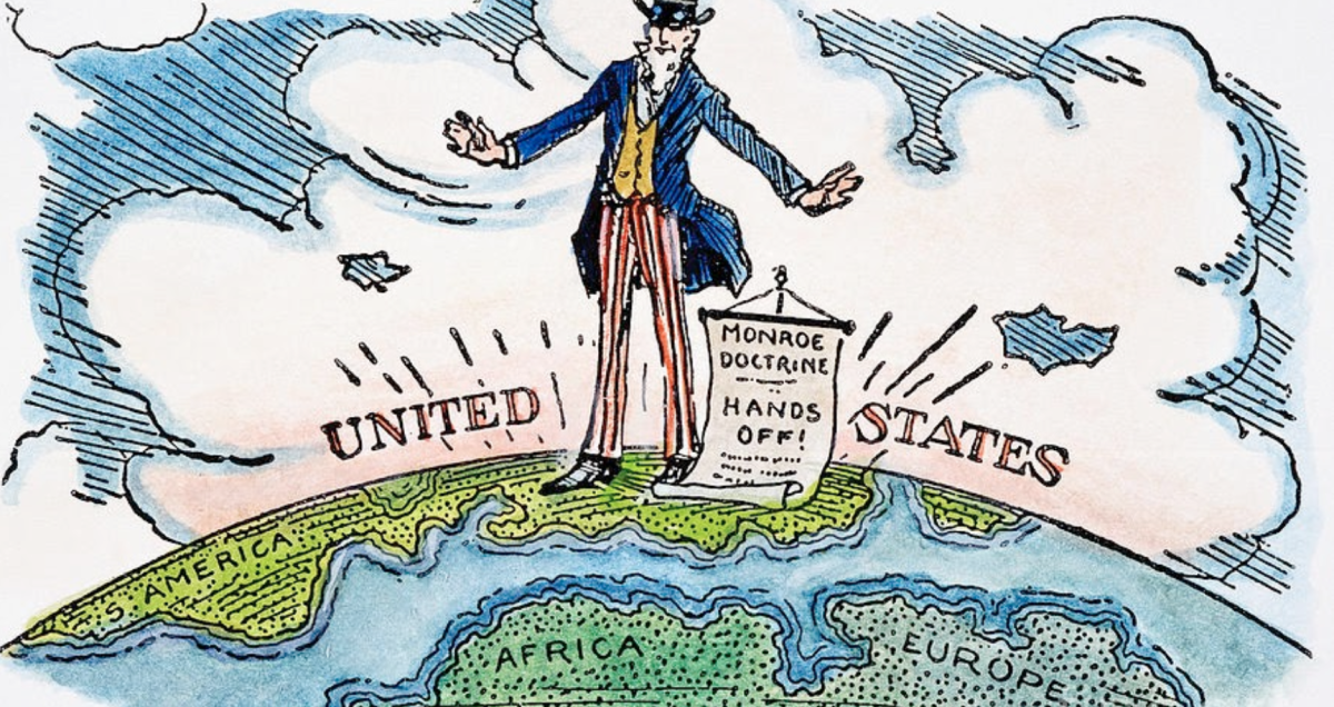 american-exceptionalism-a-mass-psychosis