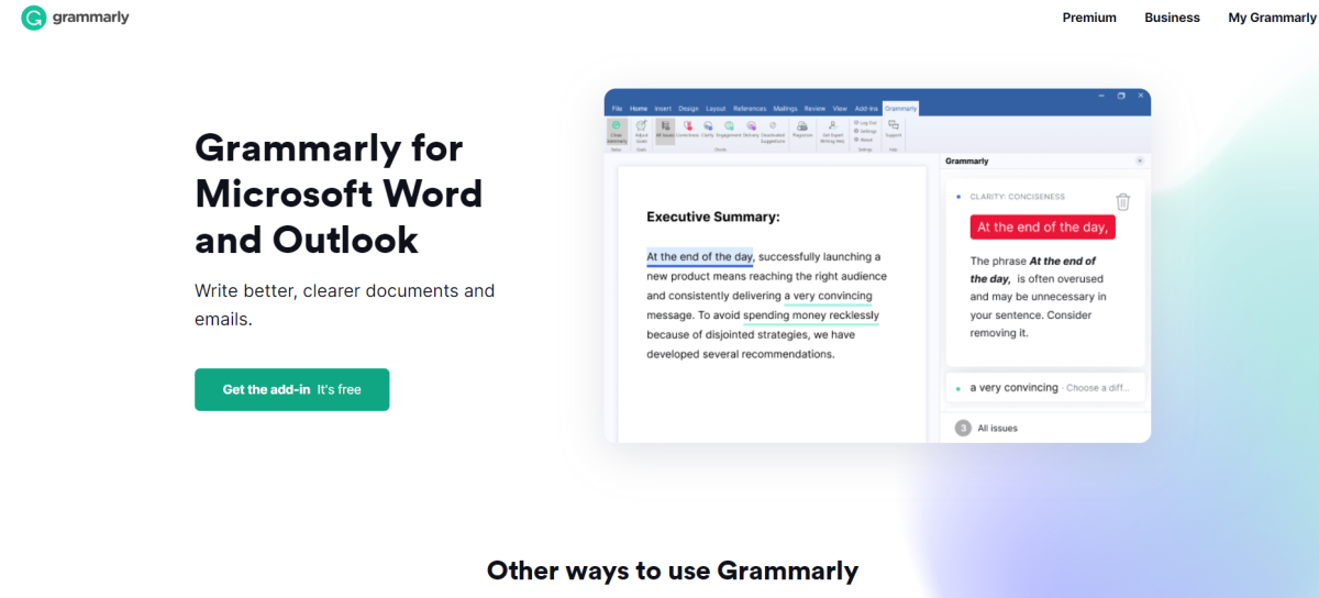 top-5-free-content-writing-tools-for-beginners