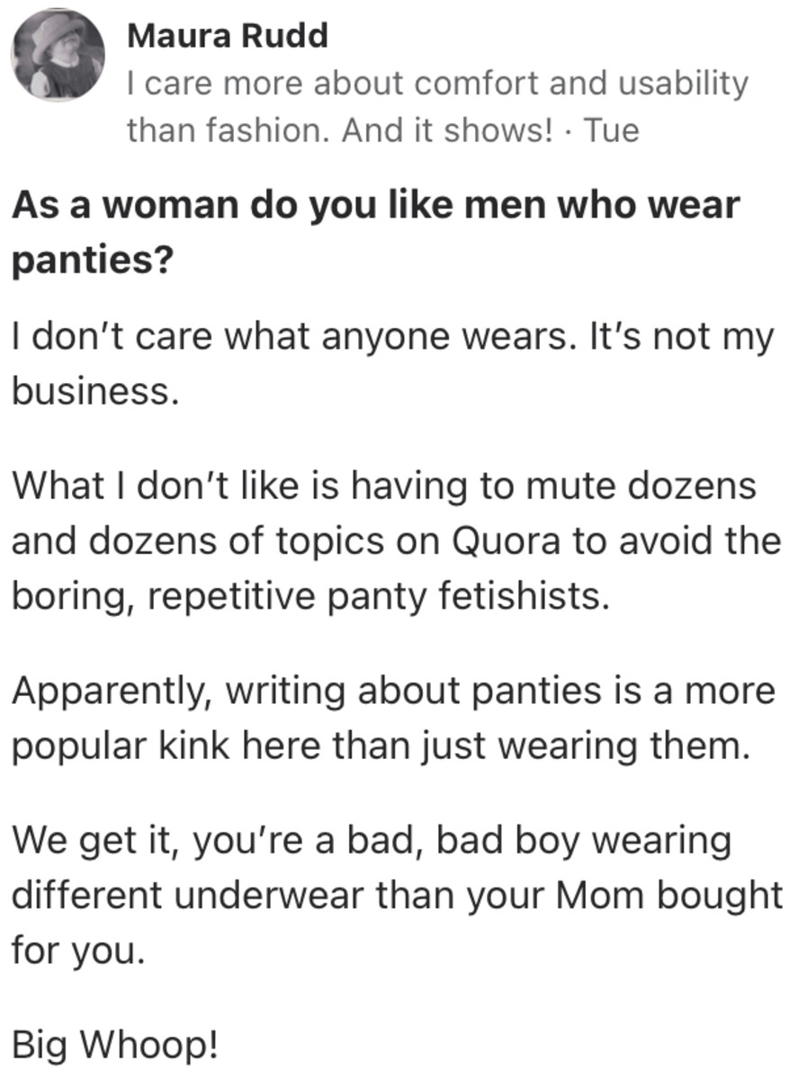 ms-panties-and-the-men-who-buy-them