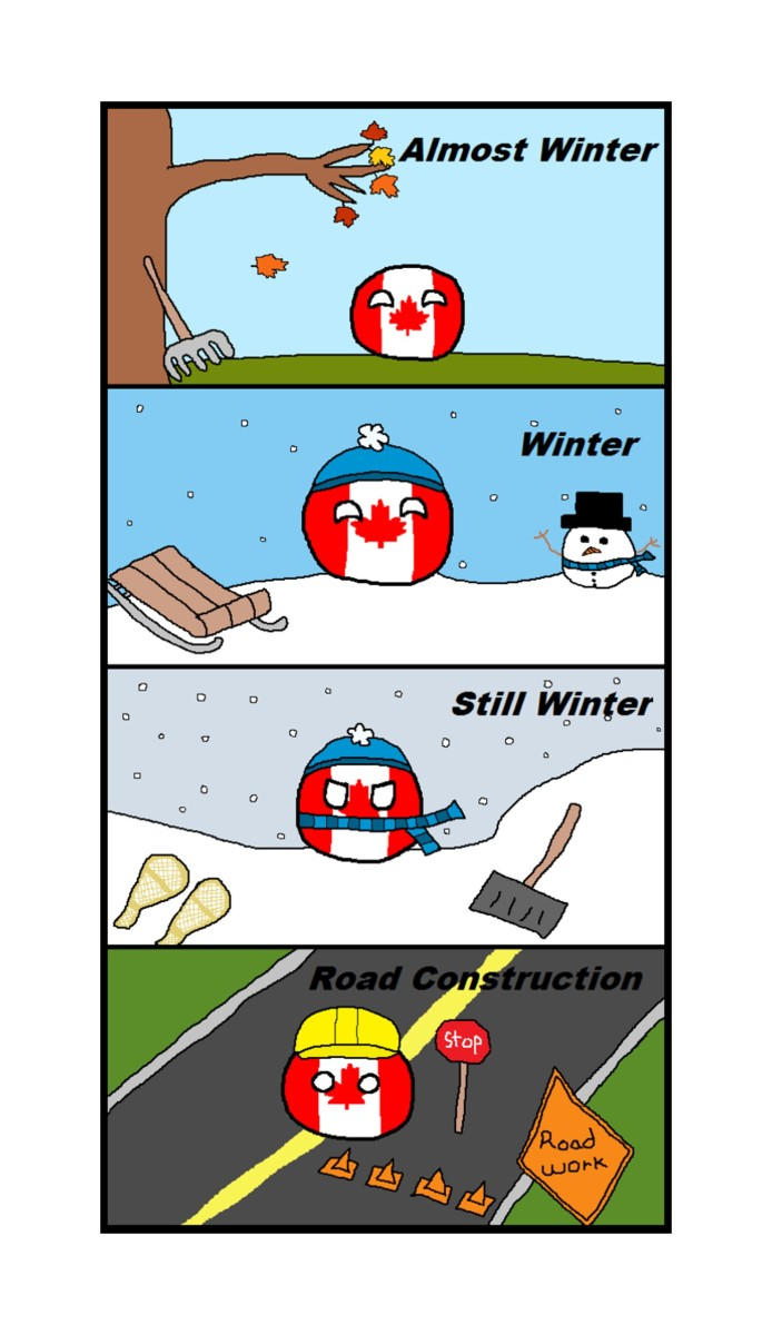 thoughts-about-migrating-to-canada