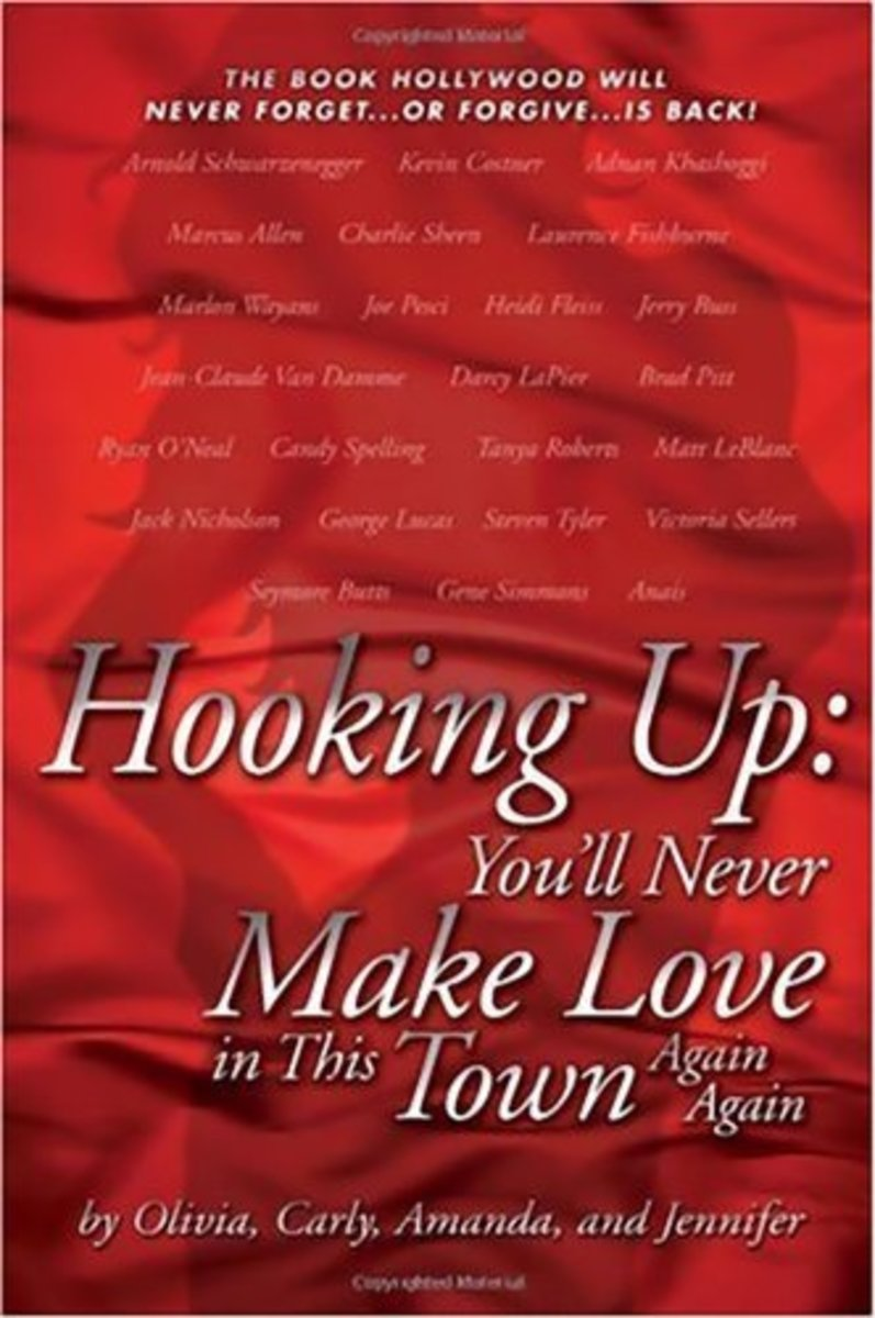 retro-reading-hooking-up-youll-never-make-love-in-this-town-again-again-by-olivia-carly-amanda-and-jennifer