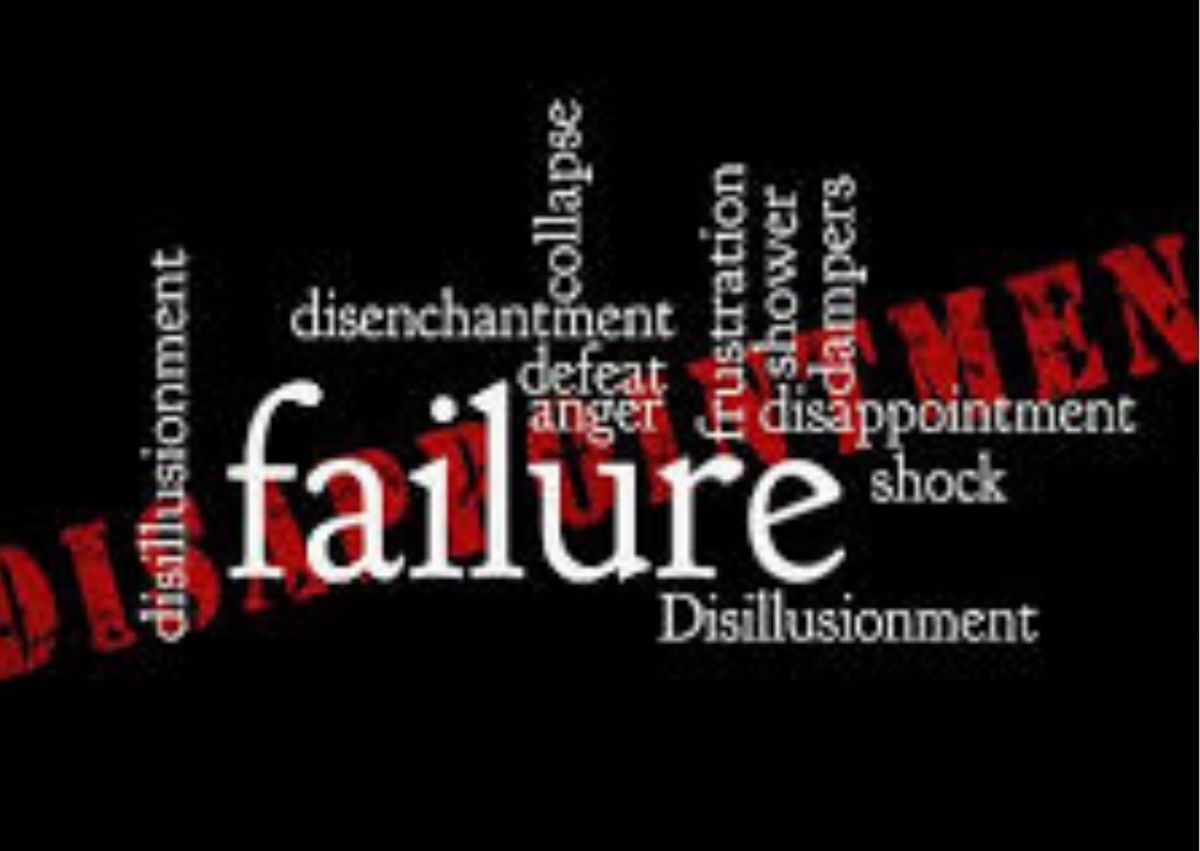 what-are-the-ways-that-i-can-start-over-again-after-a-failure