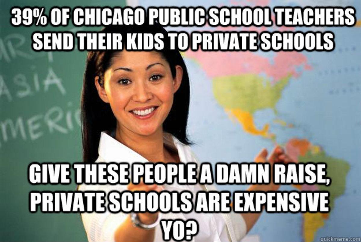 school-choice-education-freedom