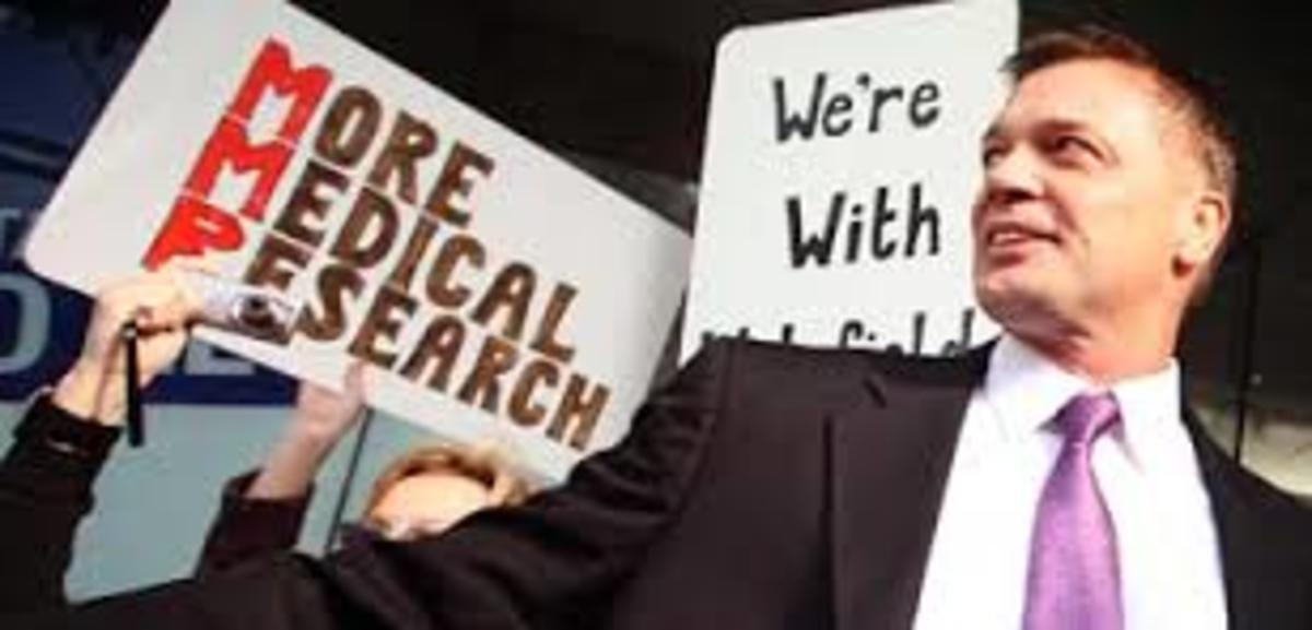 Is Dr. Wakefield Vindicated over MMR Vaccine Link to Autism?