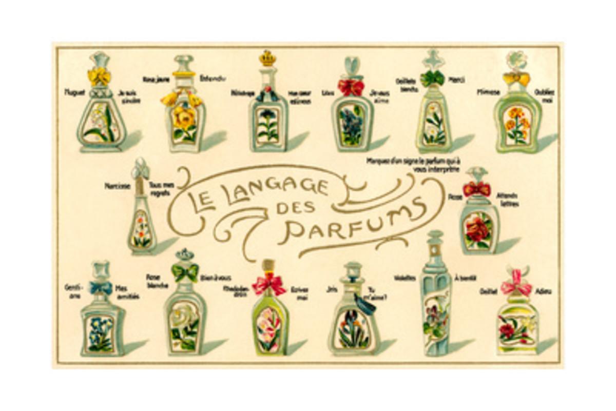 fragrance-day