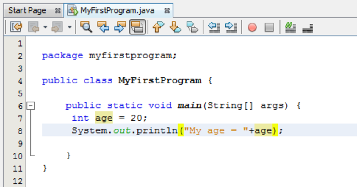 java-programming-a-step-by-step-tutorial-for-beginners-lesson-4