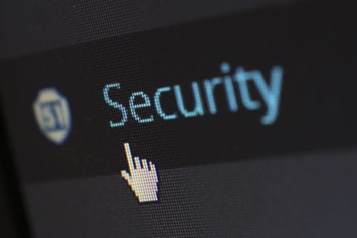 How to Maintain Digital Security