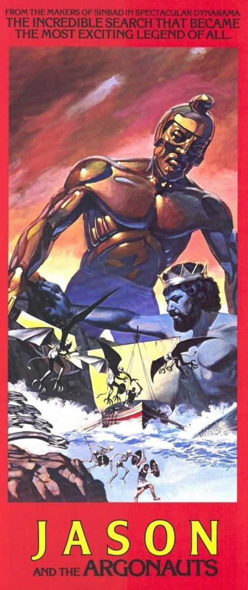 jason-and-the-argonauts-1963-illustrated-reference