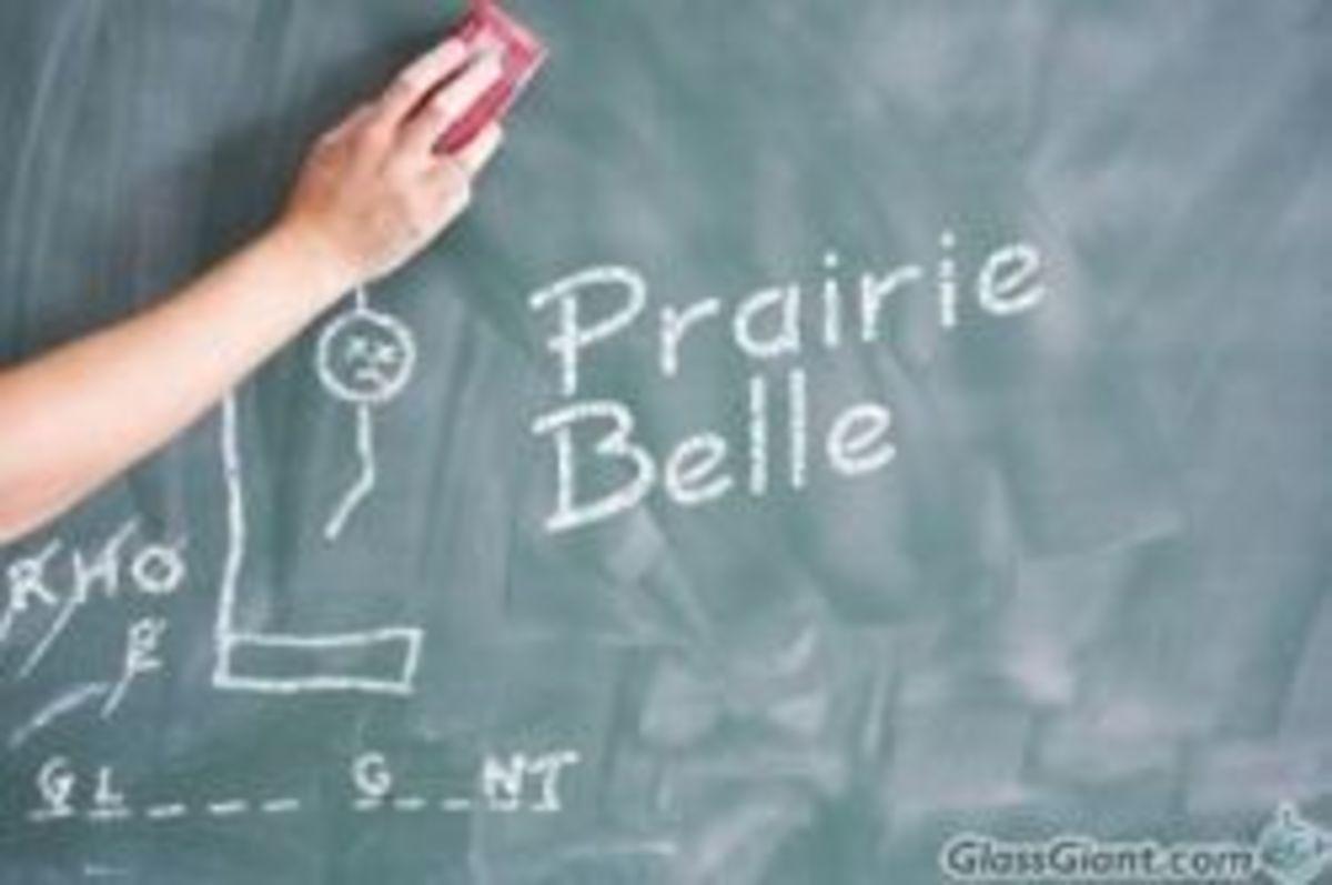 prairie-belle