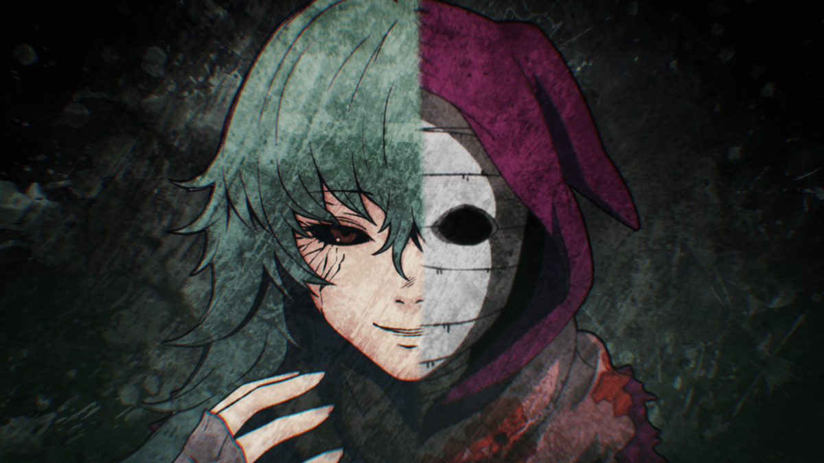 eto-yoshimuras-complexity-the-one-eyed-owl-tokyo-ghoul-characters-explained