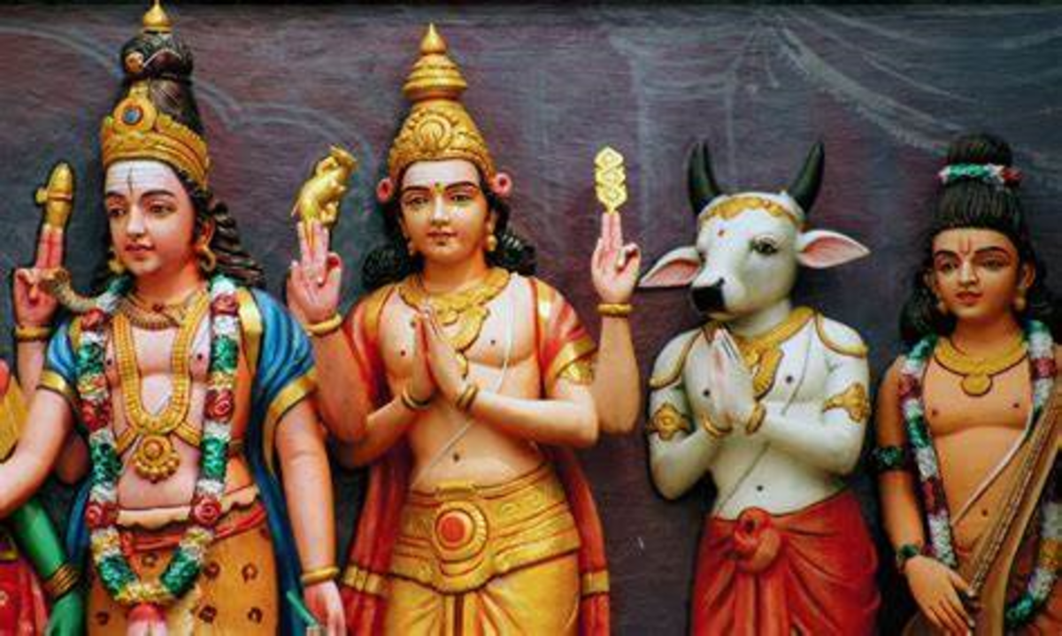 the-world-of-hinduism