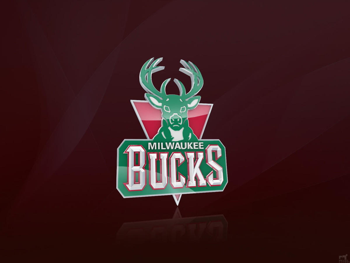 Milwaukee Bucks All-Stars of All-Time