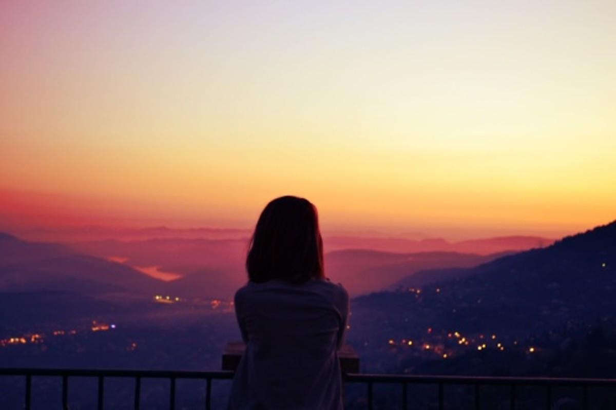 30-simple-ways-to-enjoy-life